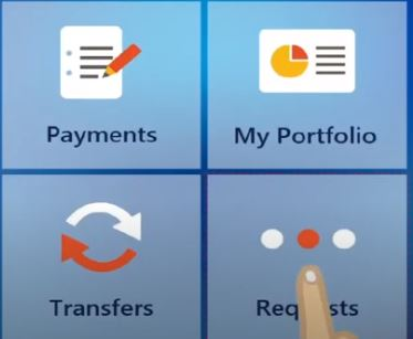 How To Update Emirates ID In Emirates NBD