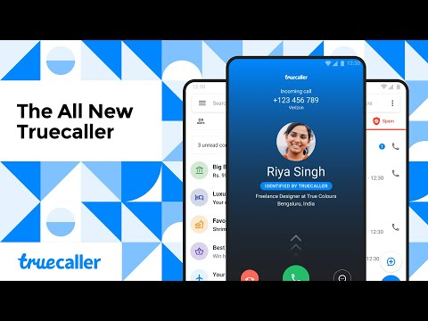 How to get Truecaller premium for free 2021