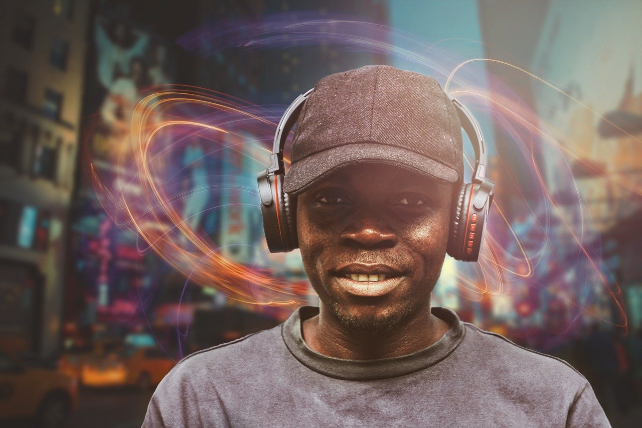 How to Get Paid to Listen To Music In Mobile
