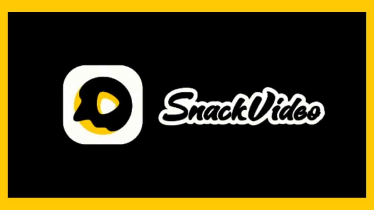 How To Remove Snack video ads